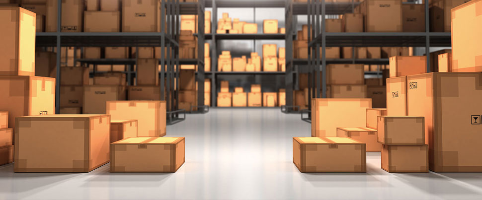 Frustrated Freight-Combating the Problem
